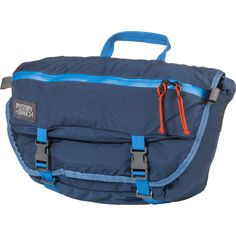 Invader Laptop Bag | Mystery Ranch Backpacks