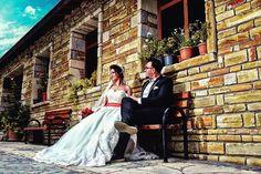 """""""#hatay#antakya#dışçekim#dügün#dışçekim#dıscekim#düğün#weddingphotography#jimmyjib#weddingtime#video#klip#düğünhikayesi#weddingstory#vakıflıköyü#samandağ#antakyafotografcı#kamera# @selonur mutluluklar Merve&süleyman ☺️👍"""" by @erhanaskarfotografcilik. #eventplanner #weddingdesign #невеста #brides #свадьба #junebugweddings #greenweddingshoes #destinationweddingphotographer #dugunfotografcisi #stylemepretty #weddinginspo #weddingdecor #weddingstyle #destinationwedding #weddingflowers…"""