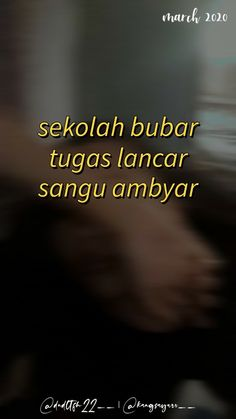 Quotes Lucu, Cinta Quotes, Jokes Quotes, New Quotes, Mood Quotes, Qoutes, Funny Quotes, Life Quotes, Memes