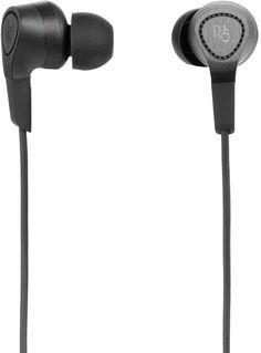 Youth bluetooth headphones over ear - sony bluetooth headphones earbuds