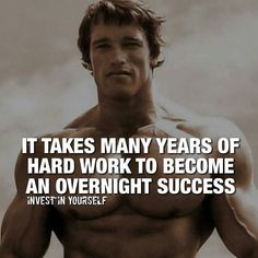 @iiyourself ====================== Credit To Respective Owners ====================== Follow @daytodayhustle_ ====================== #success #motivation #inspiration #successful #motivational #inspirational #hustle #workhard #hardwork #entrepreneur #entrepreneurship #quote #quotes #qotd #businessman #successquotes #motivationalquotes #inspirationalquotes #hustlequotes #businessquotes #entrepreneurquotes #bestquotes #dailyquotes #startups #thegrind #ceo