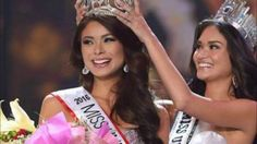 5 Facts why Binibining Pilipinas increased the criteria of Question and ...