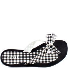35ee495db Tutu 5 - Black Multi LL Guess Shoes  39.99 .... CUUUTE!