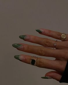 Aycrlic Nails, Swag Nails, Hair And Nails, Kylie Nails, Grunge Nails, Stiletto Nails, Nail Manicure, Maquillage Kendall Jenner, Nagellack Design