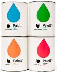 paint package - Поиск в Google