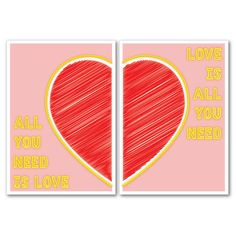 Valentine's Day gift for her, Instant download printable art, Girlfriend gift, Boyfriend gift, Love quote, Cute gift for couple, Love print. by Pitoti on Etsy https://www.etsy.com/il-en/listing/230163180/valentines-day-gift-for-her-instant