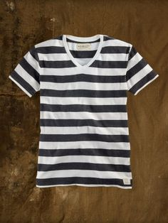 T-Shirts  - Ralph Lauren  - Que me pongo 05-14