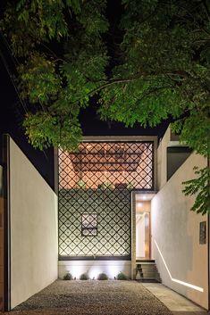 Galería de La Casita / Tres Más Dos Arquitectos - 12