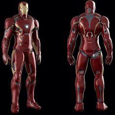 Avengers Earth's Mightiest Heroes, Marvel Heroes, Marvel Comics, Next Avengers, Uncanny Avengers, Iron Man Armor, Iron Man Suit, Gi Joe, War Machine Iron Man