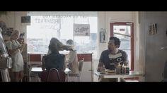 Honda Dream Run on Vimeo