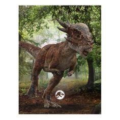 Shop Jurassic World Jurassic World Movie, Jurassic Park Film, Jurassic Park Party, Jurassic World Dinosaurs, Jurassic World Fallen Kingdom, Godzilla, Prehistoric Dinosaurs, World Movies, Tasmanian Devil