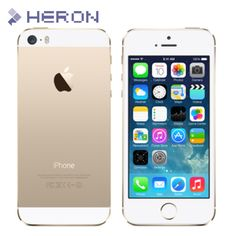 2 pcs/lots one Front one Back 0.3mm Tempered Glass for iPhone 5 5s 9H Hard 2.5D Arc Edge Round Border Back Screen Protector