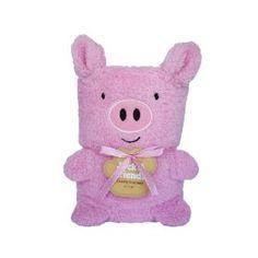 pig blanket