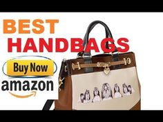 d4676677a7d 10 Top Best Ladies Purse HandBags For Women ladies bags 2018 in amazon  shopping shopping