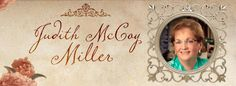 Home to Amana Series | Judith McCoy Miller – Author