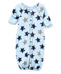 Infant Boy and Girls,Long Sleeve Sleeper N Play babybeeky Zip up Footed Onsies