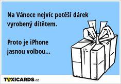 Funny Pictures, Lol, Queen, Humor, Iphone, Memes, Diet, Fanny Pics, Funny Pics