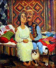 By: Lado Tevdoradze