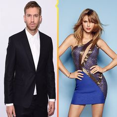Taylor Swift's boyfriend Calvin Harris just made the sweetest gesture! #Vuhere to know - http://bit.ly/calvin-Taylor