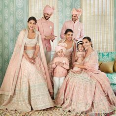 Find the breathtaking bridal wear collections by the most amazing Anita Dongre, Rahul Mishra and Tarun Tahiliani. Get latest bridal dress collection by most famous designers. Latest Bridal Dresses, Indian Bridal Outfits, Dream Wedding Dresses, Wedding Outfits, Designer Bridal Lehenga, Bridal Lehenga Choli, Kids Indian Wear, Indian Dresses Online, Dress Online
