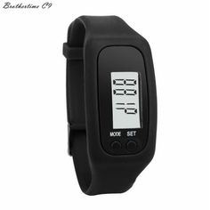 Hot Selling Digital LCD Pedometer Run Step Walking Distance Calorie Counter Wrist Watch Bracelet Sport Watch for Women Men #>=#>=#>=#>=#> Click on the pin to check out discount price, color, size, shipping, etc. Save and like it!