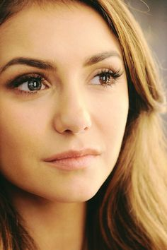 Find images and videos about tvd, Nina Dobrev and elena gilbert on We Heart It - the app to get lost in what you love. Nina Dobrev, Canadian Actresses, Actors & Actresses, Nikolina Konstantinova Dobreva, The Vampire Diaries, Cw Series, Katherine Pierce, Wattpad, Ariana