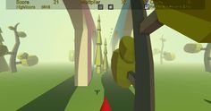 Vanaf 14 maart kan je met de PS VR aan de slag met Leave The Nest van Kaio Interactive. De game is aleen ruimetijd beschikbaar voor HTC Vive en laat je in de huid kruipen [Lees meer]