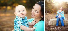 #photography #baby photography www.jenniferdellphotography.com