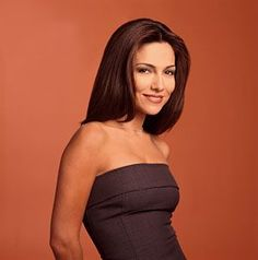 Apologise, but, vanessa marcil general hospital consider, that