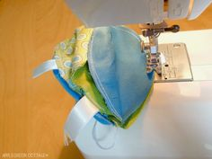 soft ball for baby -   Get your free PDF sewing patttern for a soft baby toy, with a step-by-step tutorial and lots of how-to photos. It's an easy beginner sewing project for a perfect baby-welcoming gift you can make in a really short time.