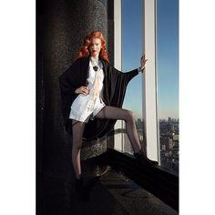 Erica M. New York