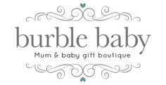 You could #win a £50 Gift Voucher courtesy of Burble Baby Boutique this month! #competition #win #freebie