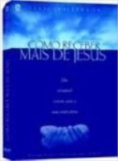 Como Receber Mais De Jesus - 9788526303294 - Livros na Amazon Brasil