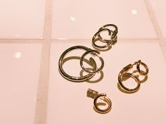 いいね!125件、コメント2件 ― drama H.P.FRANCEさん(@drama_hpfrance)のInstagramアカウント: 「gold × silver item #dramahpfrance#dramajewelry…」