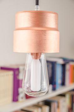 Perfect Sparsamer effizienter MR GU LED Strahler von LEDON mit W Leistung und Lumen