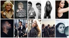 Poll: Who should win Dansk Melodi Grand Prix 2016?