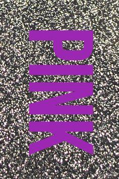 VS wallpaper I created Pink Nation Wallpaper, Love Pink Wallpaper, Aztec Wallpaper, Pink Wallpaper Iphone, Cellphone Wallpaper, Iphone Wallpapers, Iphone Backgrounds, Cute Wallpaper Backgrounds, Pretty Wallpapers
