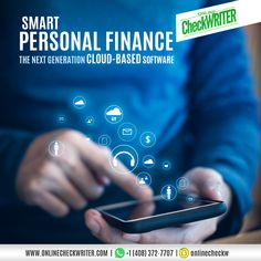 Worried about keeping track of your personal finances and banks accounts? Welcome to our cloud-based software. This AI-powered program will make everything convenient. Herbs For Blood Pressure, Order Checks Online, Check Mail, Payroll Checks, Photography Software, Writers Help, Writing Software, Quickbooks Online, Sign Up Page