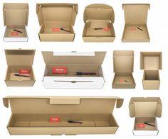 En esta sección de cajas automontables para envíos, podrás encontrar diversas soluciones a tus necesidades y todas ellas fabricadas con cartón ondulado de máxima calidad o en microcanal.