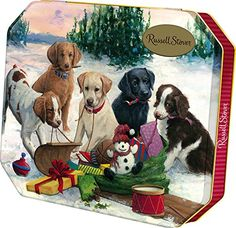 Russell Stover Doggy Christmas Russell Stover http://www.amazon.com/dp/B017OC5ZLK/ref=cm_sw_r_pi_dp_u8tswb00PHHM8