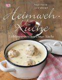 Buttermilchsuppe - ein herzhaftes Rezept aus Pommern