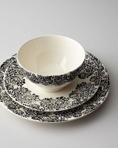 http://archinetix.com/12-piece-maravilha-dinnerware-service-p-4562.html