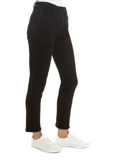 New Arrivals In Store – Jessimara Leggings Style, Leggings Fashion, Dl 1961, Denim Jeans, Black Jeans, Trousers, Pants, Shop Now, Store