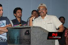 K. Bhagyaraj at Thirupugal Movie Audio Launch