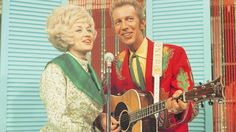 Country Music Lyrics - Quotes - Songs Dolly parton - Dolly Parton and Porter Wagoner - Say Forever You'll Be Mine (WATCH) - Youtube Music Videos http://countryrebel.com/blogs/videos/18640591-dolly-parton-and-porter-wagoner-say-forever-youll-be-mine-watch