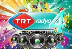 trt radyo 4 103.4 frekanslarından türk sanat müziği ve halk müziği çalan bir radyo istasyonudur.kurumsal olarak  senelerin vermiş olduğu deneyim ile sizlere  en iyi müzikleri http://www.canliradyodinletv.com/trt-nagme/  burdan takip edebilirsiniz.