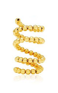Click product to zoom Paula Mendoza, Luxury Fashion, Beaded Bracelets, Rings, Collection, Jewelry, Women, Jewlery, Bijoux
