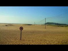 BierPens: Fsihing Report SA - 02 January 2017 Wetland Park, Wind Turbine, January