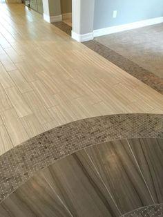 3ef52655ab 30 Inspirational Woodlike Ceramic Tiles Entry Tile