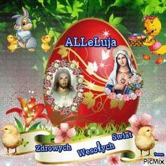 Christian Prayers, Disney Mickey Mouse, Double Exposure, Christmas Bulbs, Lunch Box, Merry, Holiday Decor, Anna, Nighty Night
